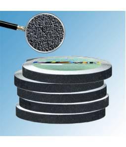 SlipStop Systems ширина 1.9 см цвет черный