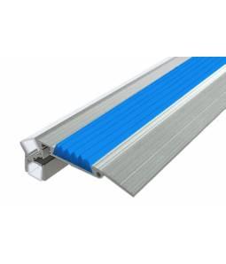 2 подсветки GlowStep52 синий 2м