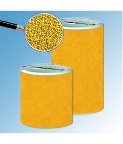 SlipStop Systems ширина 30 см цвет Желтый