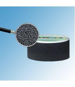 SlipStop Systems ширина 7.5 см цвет черный
