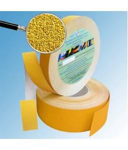 SlipStop Systems ширина 2.5 см цвет Желтый