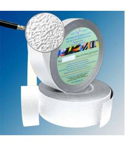 Antislip Systems неабразивная ролик 18,3 м 2,5 см