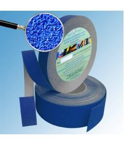 Antislip Systems ширина 5 см цвет Синий