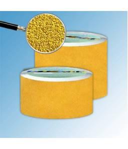 SlipStop Systems ширина 15 см цвет Желтый