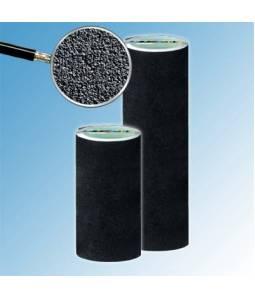 SlipStop Systems ширина 50 см цвет черный
