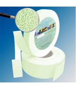 Antislip Systems 2,5 см