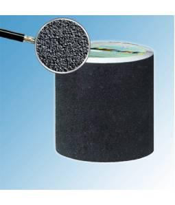 SlipStop Systems ширина 20 см цвет черный