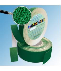 Antislip Systems ширина 5 см цвет Зеленый